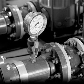 Coal Seam Gas: Gas Of TheFuture?