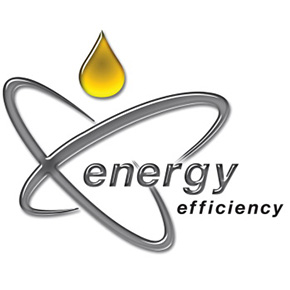 The Facts About Energy Efficiency